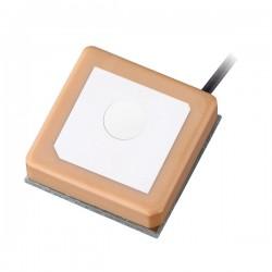 Jc - LTE-N-054