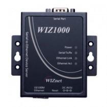 Wiznet - Wiz1000