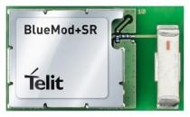- BE890A0D11FR0I1000, BlueMod+SR/AI/1.551