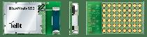 BlueMod+S50/AI/CEN - Thumbnail