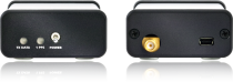 - Evaluation Kit JUPITER SL871 GNSS Standalone