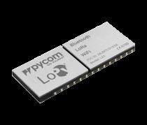 PYCOM - L01 OEM
