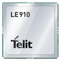 - LE910-NA V2 - 4G/no GPS/no Voice/Data/no SIM