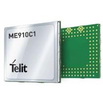 - LTE Cat M1 / NB-IoT Module - North America (AT&T)