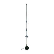 AC - LTE- Q7027I22