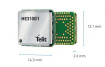 Telit - ME310G1-W1