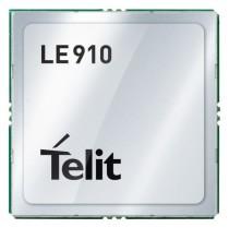 Telit LE910C1N504T0S1000 LTE Module - Thumbnail