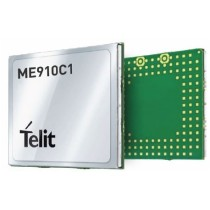 - Telit ME910CT-NA