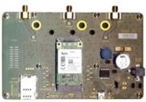 - Telit XE910-PCIE-INT