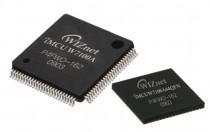 Wiznet - W7100