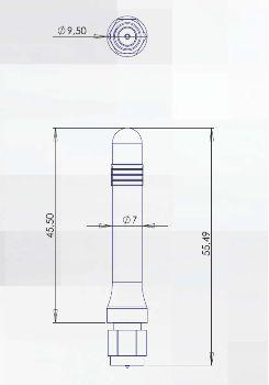 2J020
