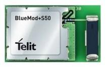 TELIT - BlueMod+S50/AI/CEN