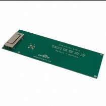 - Evaluation board, Onboard SMD 169