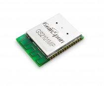 Telit - GS2101M