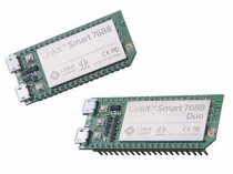LinkIt Smart 7688 - Thumbnail