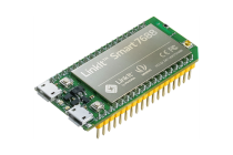 SeeedStudio - LinkIt Smart 7688