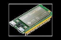 Seeed Studio - LinkIt Smart 7688