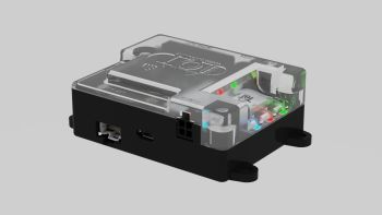 Mini-IoT-910-3G