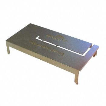 OnBoard SMD GSM/UMTS