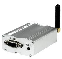 RB800U - Thumbnail