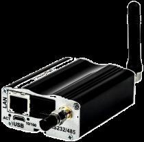 Teleorigin - RBMTX Lite 3G