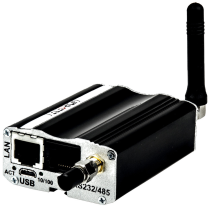 Teleorigin - RBMTX Lite 4G (CAT1)