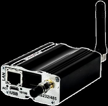 RBMTX Lite 4G (CAT4)