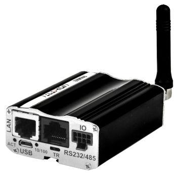 RBMTX-Lite-IO 4G (CAT1)