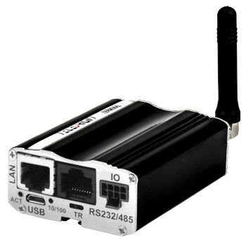 RBMTX-Lite-IO 4G (CAT4)