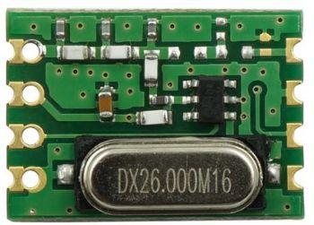 RFM110W-433S1