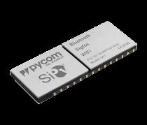 PYCOM - S01 OEM 22 dBm