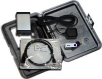 TELIT - SL869-EVK for Telit Jupiter SL869 products.