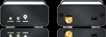 - SL869 V2 Evaluation Kit