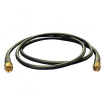 - SMA-MALE TO MALE CABLE