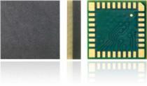 Telit - Smallest, Advanced 48-channel GPS Module