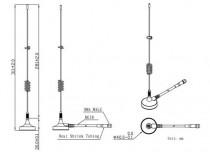 - LTE-G-024 (1)