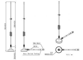 LTE-G-024