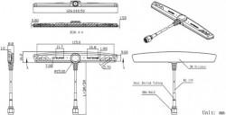 LTE-G-108 - Thumbnail