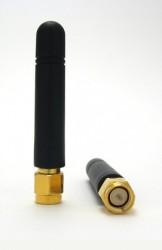 Jc - 2J0202-C20N
