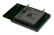 Telit - UC864-G Clone
