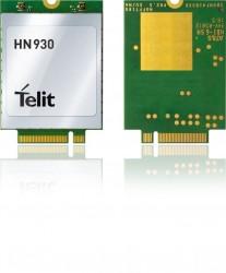 Telit - HN930
