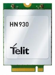 HN930 - Thumbnail