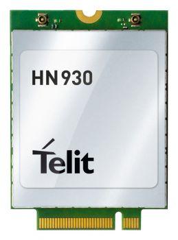 HN930