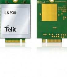 Telit - LN930