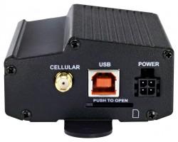 GT863-3EU - Thumbnail