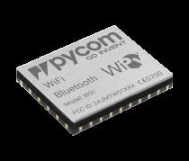 PYCOM - W01 OEM