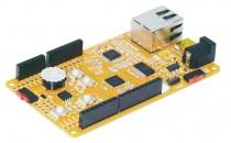 WIZ5500-EVB - Thumbnail